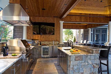 Kitchen Design Connecticut kitchen design connecticut ckd portfolio grace best 25