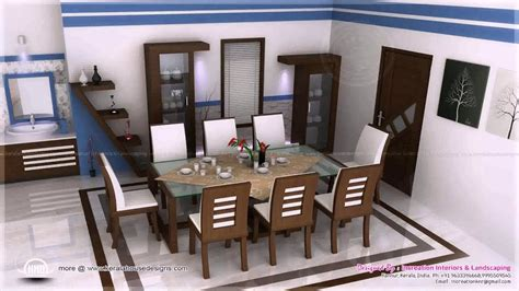 indian home interior design photos middle class indian home interior design photos middle class youtube