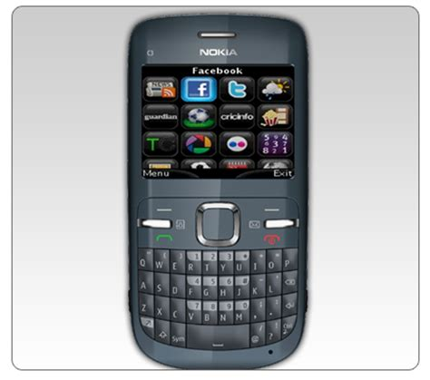 nokia c3 java themes nokia c3 00 free java games download ritib