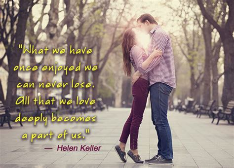 famous couples quotes 40 famous couple quotes to reignite faith in your heart