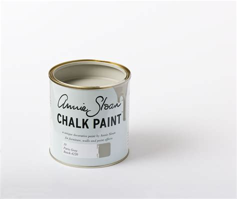 chalk paint grey grey 1l chalk paint by sloan the flower shoppe