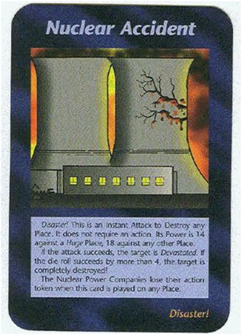 illuminati card 1995 1995 illuminati card black hair media forum page 2