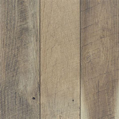 Home Decorators Collection Flooring Home Decorators Collection Cross Sawn Oak Gray 12 Mm Thick X 5 31 32 In Wide X 47 17 32 In
