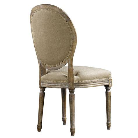 d 233 coration chaises salle a louis montreuil 31