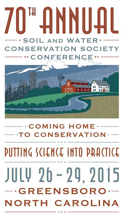global soil security symposium soil science society of soil and water conservation society 70th annual