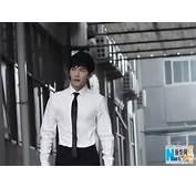 Actor Yang Poses For Fashion Shots  Xinhua Englishnewscn