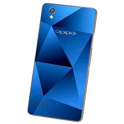 Oppo Mirror 5 Aircase Clear oppo mirror 5 price specifications features reviews comparison compare india news18
