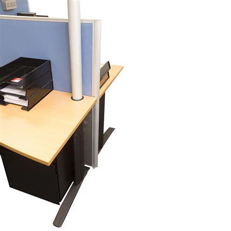 executive desk modular conference tables executive desks