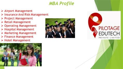Correspondence Mba Colleges In Ghaziabad distance learning mba in ghaziabad 9278888318