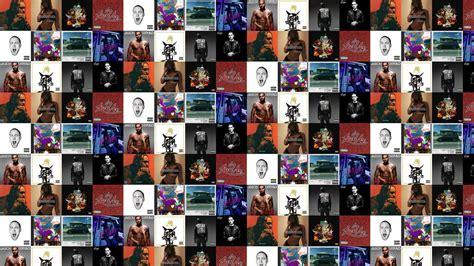 Bedroom Tour Playlist Lil Uzi Vert 171 Tiled Desktop Wallpaper