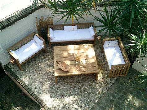 decoracion de terrazas y jardines decoracion interior de terrazas y jardines