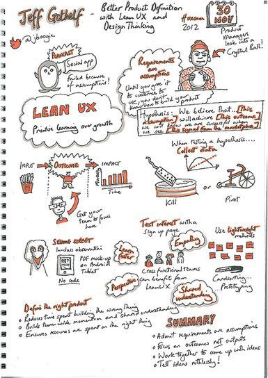 design meaning cambridge 17 best images about lean ux on pinterest product ideas