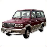 car coach rentals in port blair hire muv s and suv s