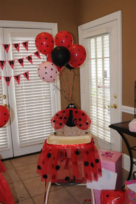 Diy Baby Shower Chair by 13 Best Guest Of Honor Chairs Images On Baby