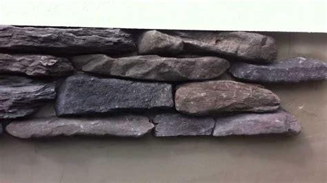wand naturstein mauerverblender naturstein wandverkleidung decor und