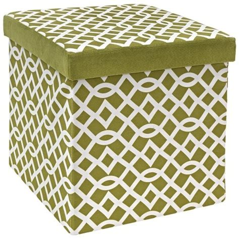 Patterned Storage Ottoman Patterned Storage Ottoman Colonial Wicker Patterned Vinyl Storage Ottoman Ebay Patterned
