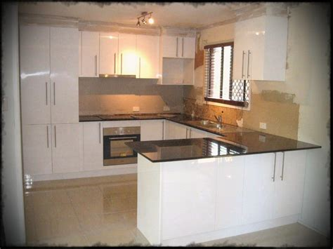 kitchen gallery ideal small kitchen cabinets sizes home kitchen layouts design gallery ideas modular designs for