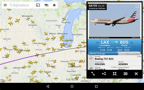screenshot ux full version apk download flightradar24 flight tracker latest full version