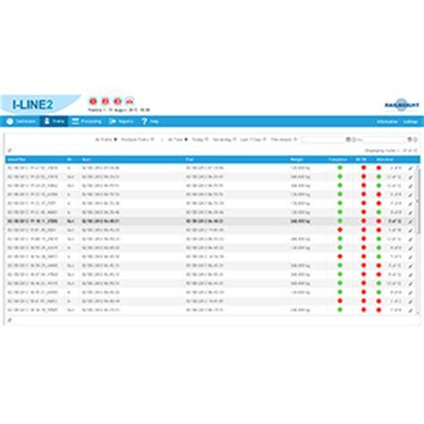 weight management software i line2 weight management software rocky mountain