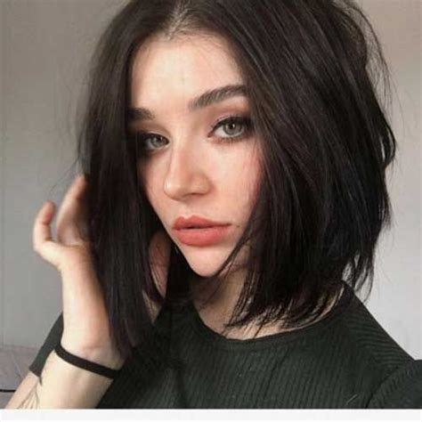 haircuts for philippine women best 25 girl bob haircuts ideas on pinterest little