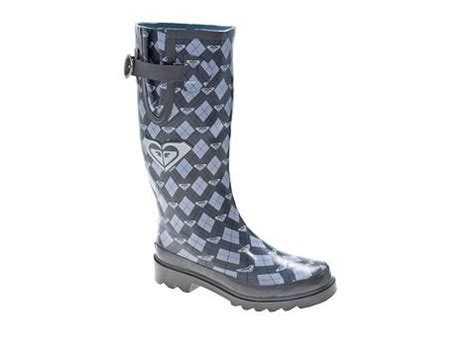 puddles waterproof boot dsw