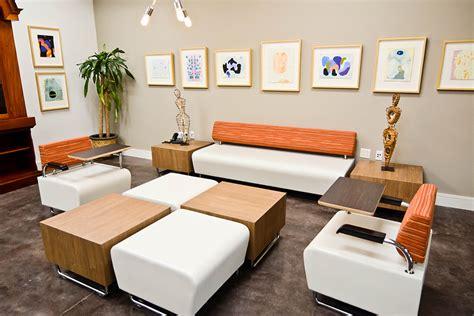 interior design archives college of design