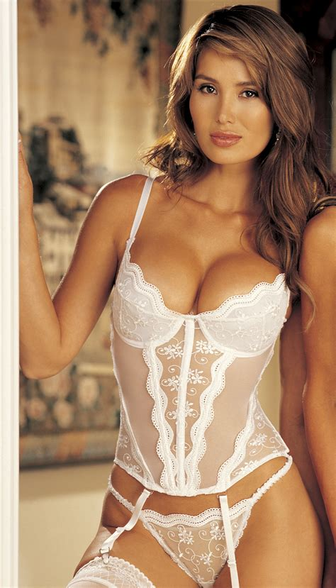 lingerie women 40 plans and presents uk wedding blog with a tartan touch