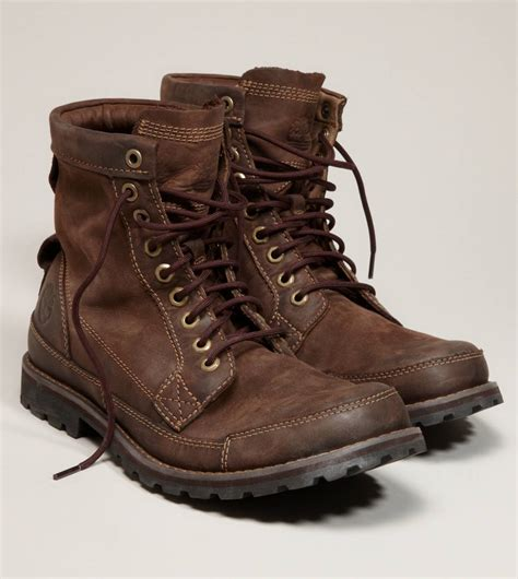the boat company clothespeggs more beautiful boots from the timberland