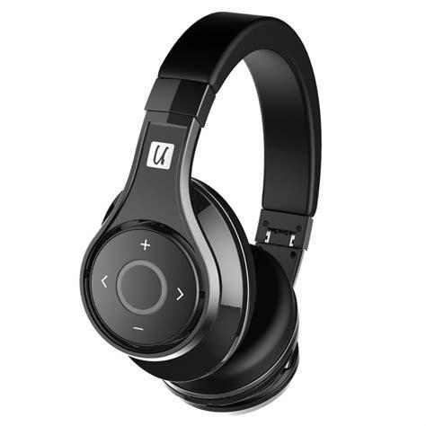 Bluetooth End To End bluedio u ufo high end bluetooth headphone patented 8