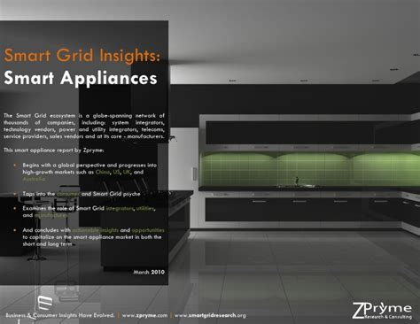 the of grid insights ideas and beautiful photos to inspire books smart grid appliance report 2010 by zpryme smart grid
