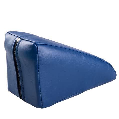 Wedges B J 02 dejarnette wedge style wedge blue 1004964 w15062db 3b scientific dejarnette style