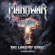 come as you are testo tradotto manowarriors manowar traduzione e significato