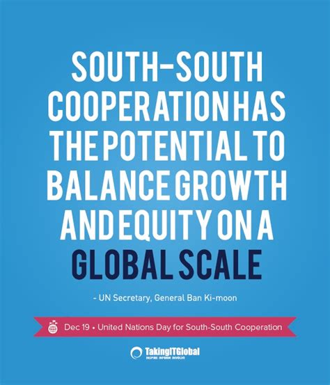 United Nations Nation 24 by United Nations Day For South South Cooperation Words To
