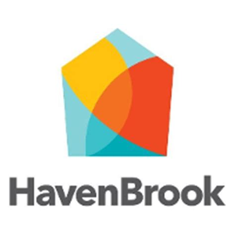 havenbrook homes reviews glassdoor
