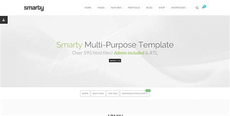 smarty template 10 free responsive bootstrap templates for 2016 adminlte io