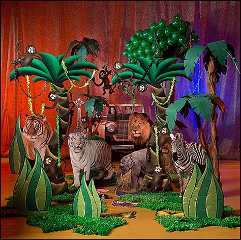 jungle theme decorations decorating theme bedrooms maries manor jungle theme