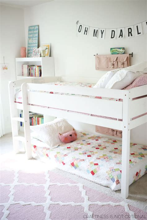 17 ideas make girls bedroom dweef com bright and attractive interior design 18 shared girl bedroom decorating ideas make it and love it
