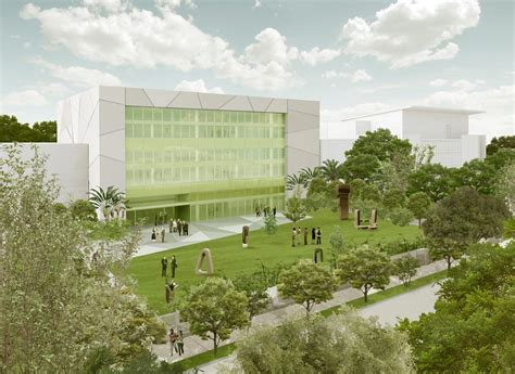 art design institute miami new museums opening in 2017