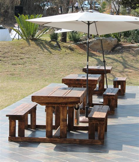 Bar And Picnic Benches For Sale Welcome To Umbali