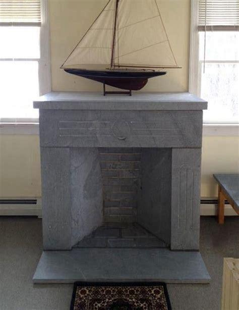 Vermont Soapstone Countertops Soapstone Fireplaces Vermont Soapstone