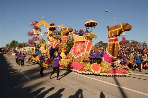 new year parade on tv new year s day parade on tv 28 images tv times for