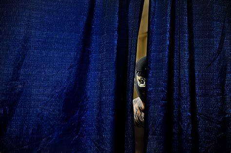hubbards curtains maryland photographer patrick smith photoblog