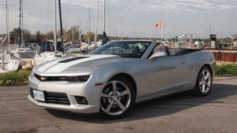 camaro 2015 convertible 2015 camaro convertible pictures autos post