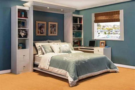murphy bed desk ikea murphy bed ikea desk designs cabinets beds sofas and