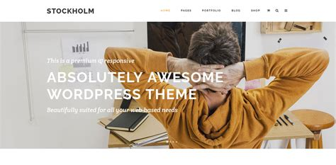 themeforest stockholm stockholm review and ratings from our experts isitwp
