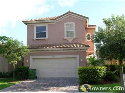 houses for sale in homestead fl real estate homestead fl florida homes for sale renovate your world