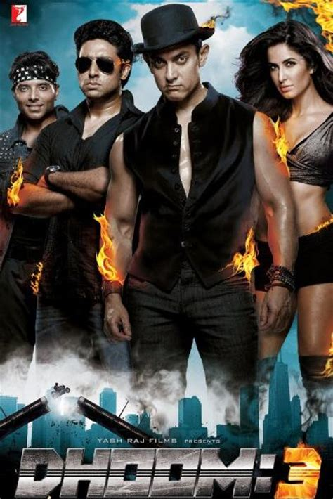 Dhoom3 2013 Full Movie Dhoom 3 2013 Full Movie Watch Online Watch Movies Online For Free