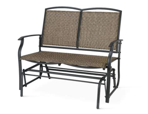 Gardenline Patio Furniture by Aldi Us Our Weekly Ads