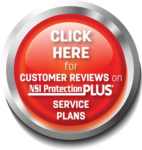 home service plus repair plan extended warranty airport home appliance mattress