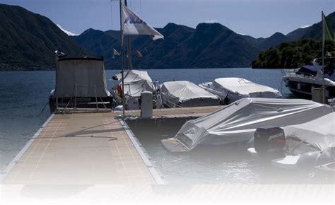 boat rental on lake como 30 best in and around lake como images on pinterest lake